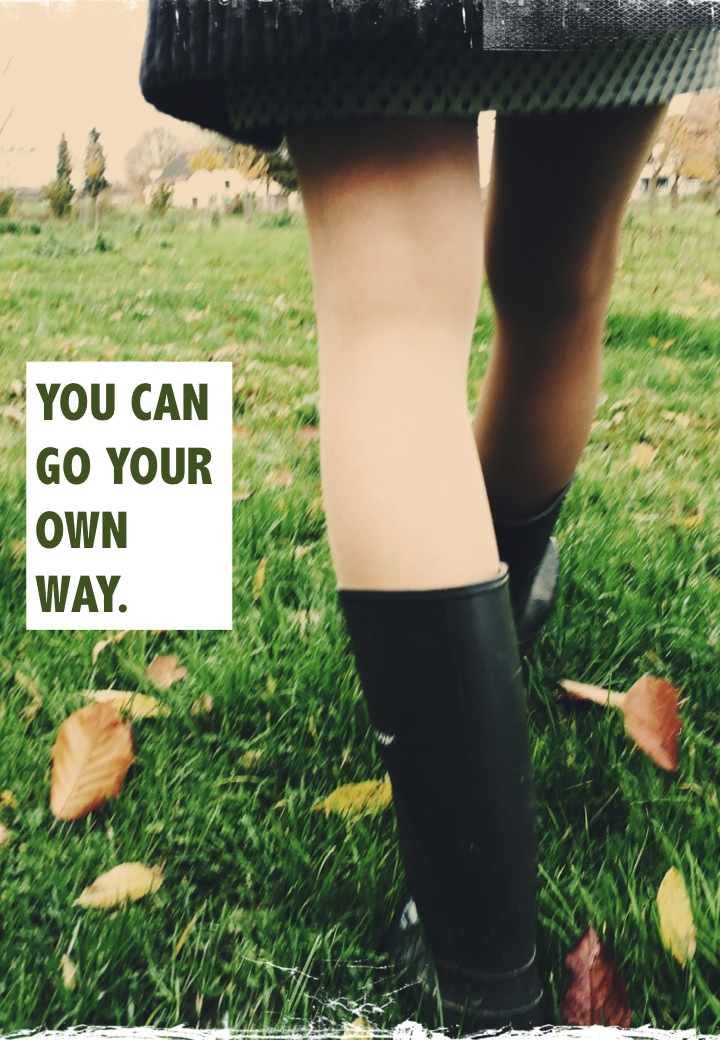 magazine-2-go-your-own-way